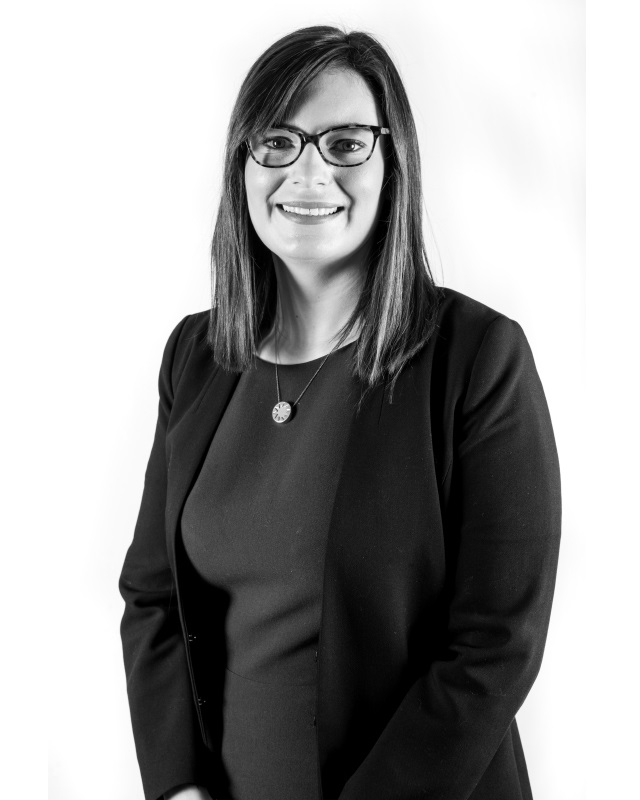 Annie Beaumont Blacks Solicitors LLP Leeds