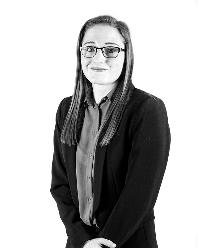 AnnieMay Dyson Blacks Solicitors LLP Leeds