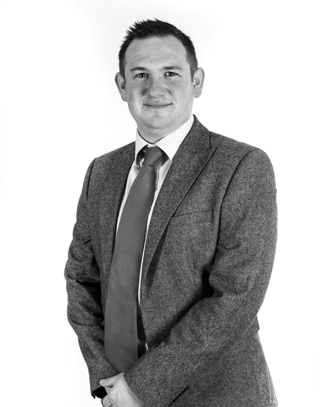 Marcus Kaye Blacks Solicitors LLP Leeds