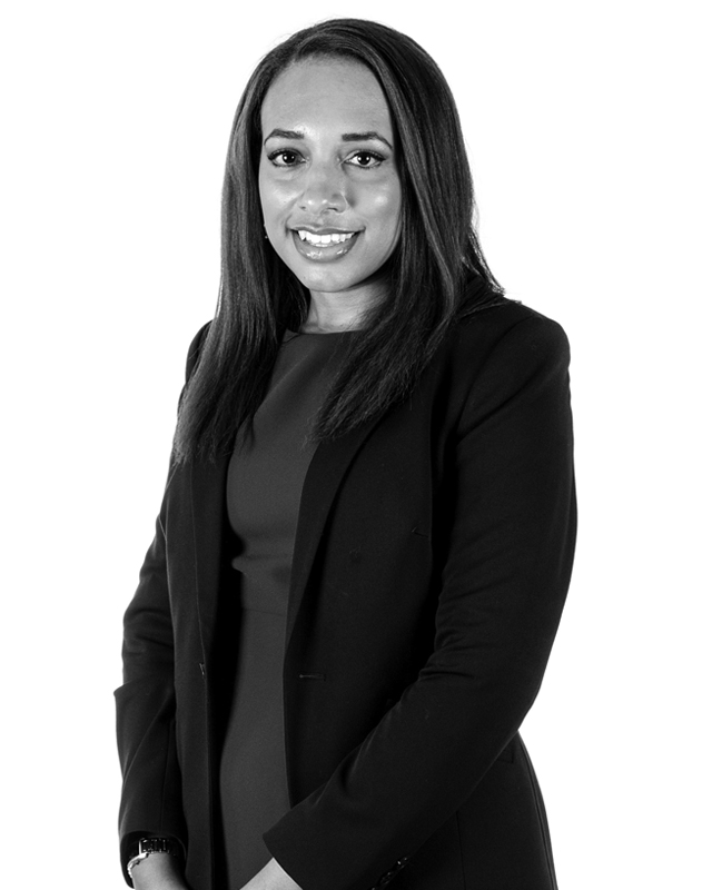 Nadine Owens Blacks Solicitors LLP Leeds