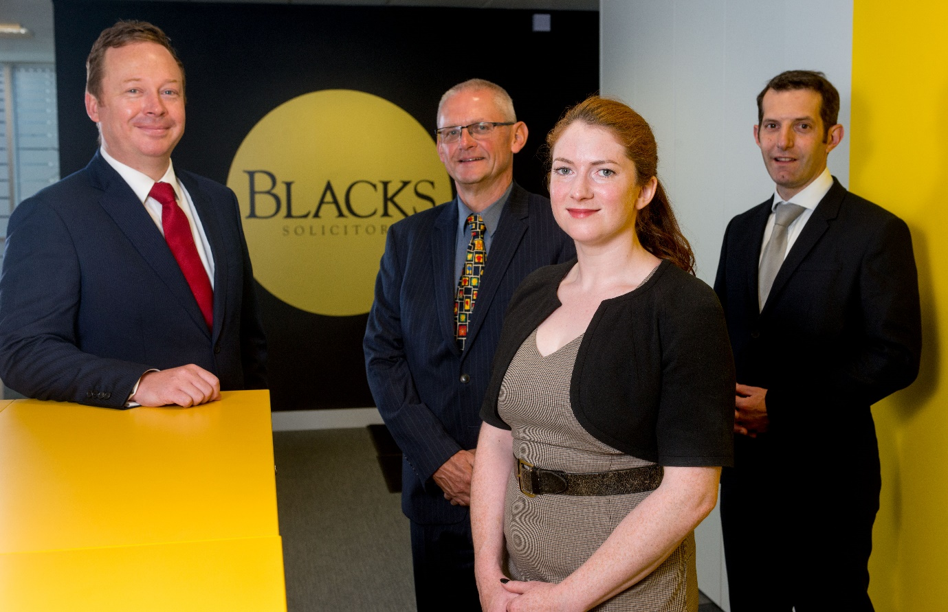 family law solicitors leeds