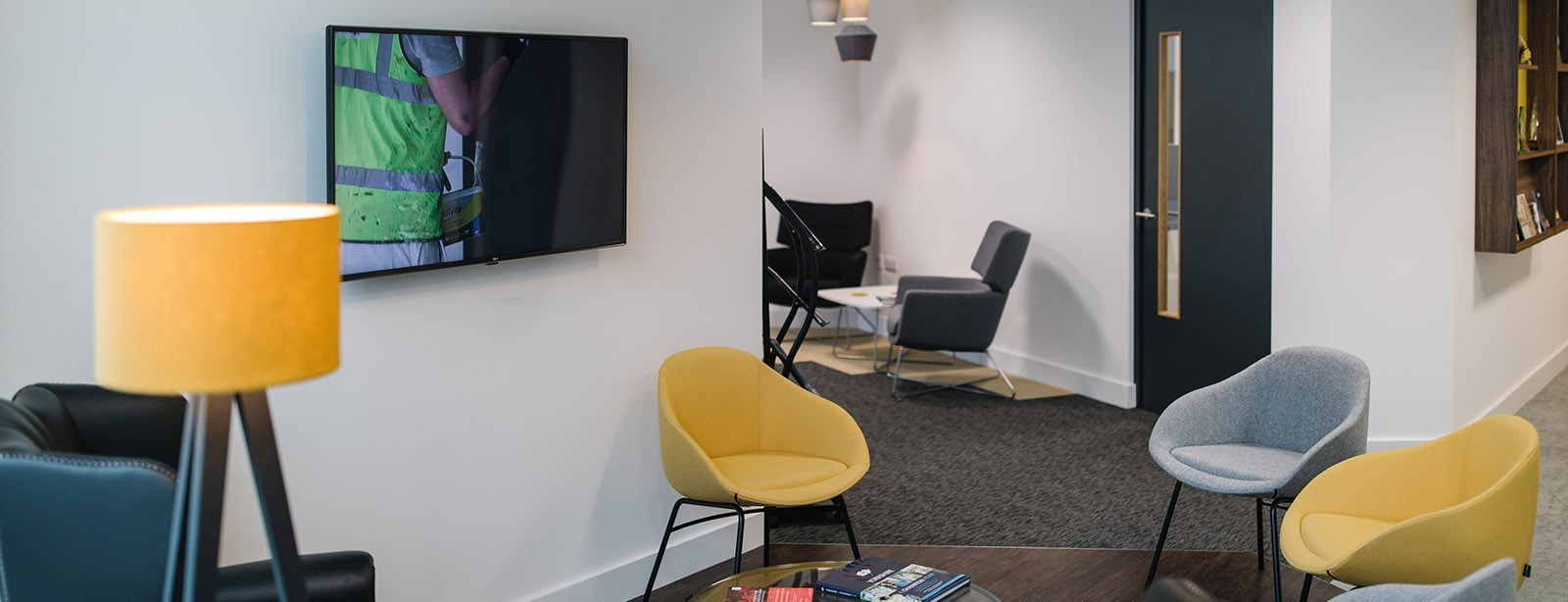 immigration solicitors in Leeds office