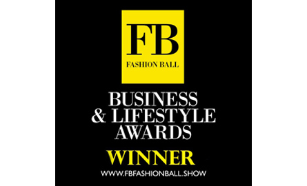 Chris Allen Blacks Solicitors Winner FB Business & Lifestyle Awards 2019